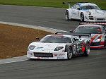 FIA GT 2010 Silverstone Silverstone No.067