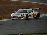 FIA GT 2010 Silverstone Silverstone No.069