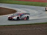 FIA GT 2010 Silverstone Silverstone No.083