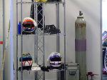 FIA GT 2010 Silverstone Silverstone No.088