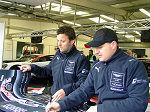 FIA GT 2010 Silverstone Silverstone No.096