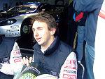 FIA GT 2010 Silverstone Silverstone No.101
