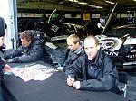 FIA GT 2010 Silverstone Silverstone No.102