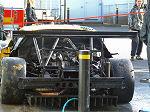 FIA GT 2010 Silverstone Silverstone No.123