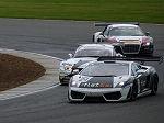 FIA GT 2010 Silverstone Silverstone No.138
