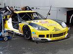 FIA GT 2010 Silverstone Silverstone No.158