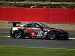 FIA GT 2011 Silverstone Silverstone No.004