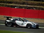 FIA GT 2011 Silverstone Silverstone No.005