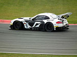 FIA GT 2011 Silverstone Silverstone No.018