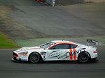FIA GT 2011 Silverstone Silverstone No.040
