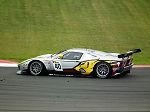 FIA GT 2011 Silverstone Silverstone No.048
