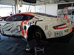 FIA GT 2011 Silverstone Silverstone No.054