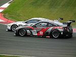FIA GT 2011 Silverstone Silverstone No.055