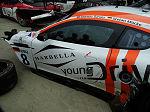 FIA GT 2011 Silverstone Silverstone No056.
