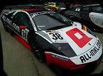 FIA GT 2011 Silverstone Silverstone No.058