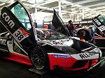 FIA GT 2011 Silverstone Silverstone No.065