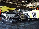 FIA GT 2011 Silverstone Silverstone No.072