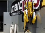 FIA GT 2011 Silverstone Silverstone No.075