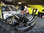 FIA GT 2011 Silverstone Silverstone No.077