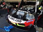 FIA GT 2011 Silverstone Silverstone No.079