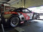 FIA GT 2011 Silverstone Silverstone No.081