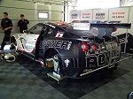 FIA GT 2011 Silverstone Silverstone No.087