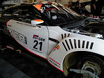 FIA GT 2011 Silverstone Silverstone No.098