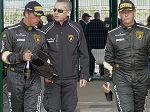 FIA GT 2011 Silverstone Silverstone No.106