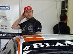 FIA GT 2011 Silverstone Silverstone No.113