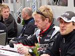 FIA GT 2011 Silverstone Silverstone No.117