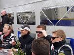 FIA GT 2011 Silverstone Silverstone No.118