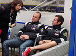 FIA GT 2011 Silverstone Silverstone No.119