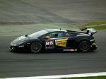 FIA GT 2011 Silverstone Silverstone No.133