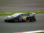 FIA GT 2011 Silverstone Silverstone No.144