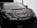FIA GT 2011 Silverstone Silverstone No.137