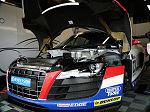 FIA GT 2011 Silverstone Silverstone No.141