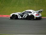 FIA GT 2011 Silverstone Silverstone No.149