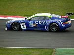 FIA GT 2011 Silverstone Silverstone No.152
