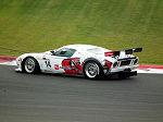 FIA GT 2011 Silverstone Silverstone No.153