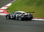 FIA GT 2011 Silverstone Silverstone No.154