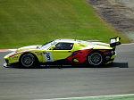FIA GT 2011 Silverstone Silverstone No.159