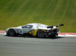 FIA GT 2011 Silverstone Silverstone No.165