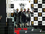 FIA GT 2011 Silverstone Silverstone No.179