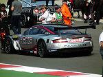 FIA GT 2011 Silverstone Silverstone No.182