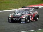 FIA GT 2011 Silverstone Silverstone No.187