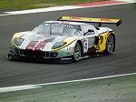 FIA GT 2011 Silverstone Silverstone No.191