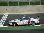 FIA GT 2011 Silverstone Silverstone No.192