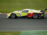FIA GT 2011 Silverstone Silverstone No.194