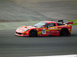 FIA GT 2011 Silverstone Silverstone No.201