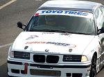 360 Endurance - 2013 No.012